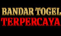BLOG BANDAR TOGEL TERPERCAYA